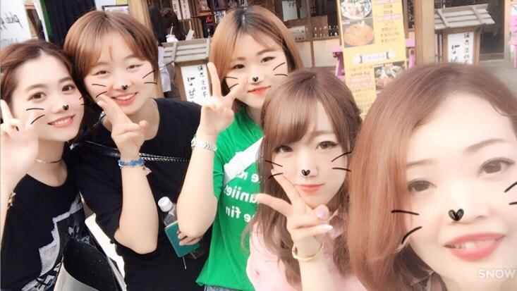 madoka 韓国