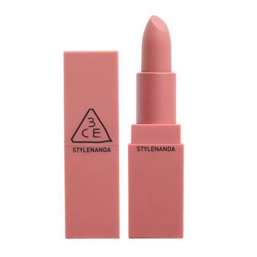 3ce lipstick