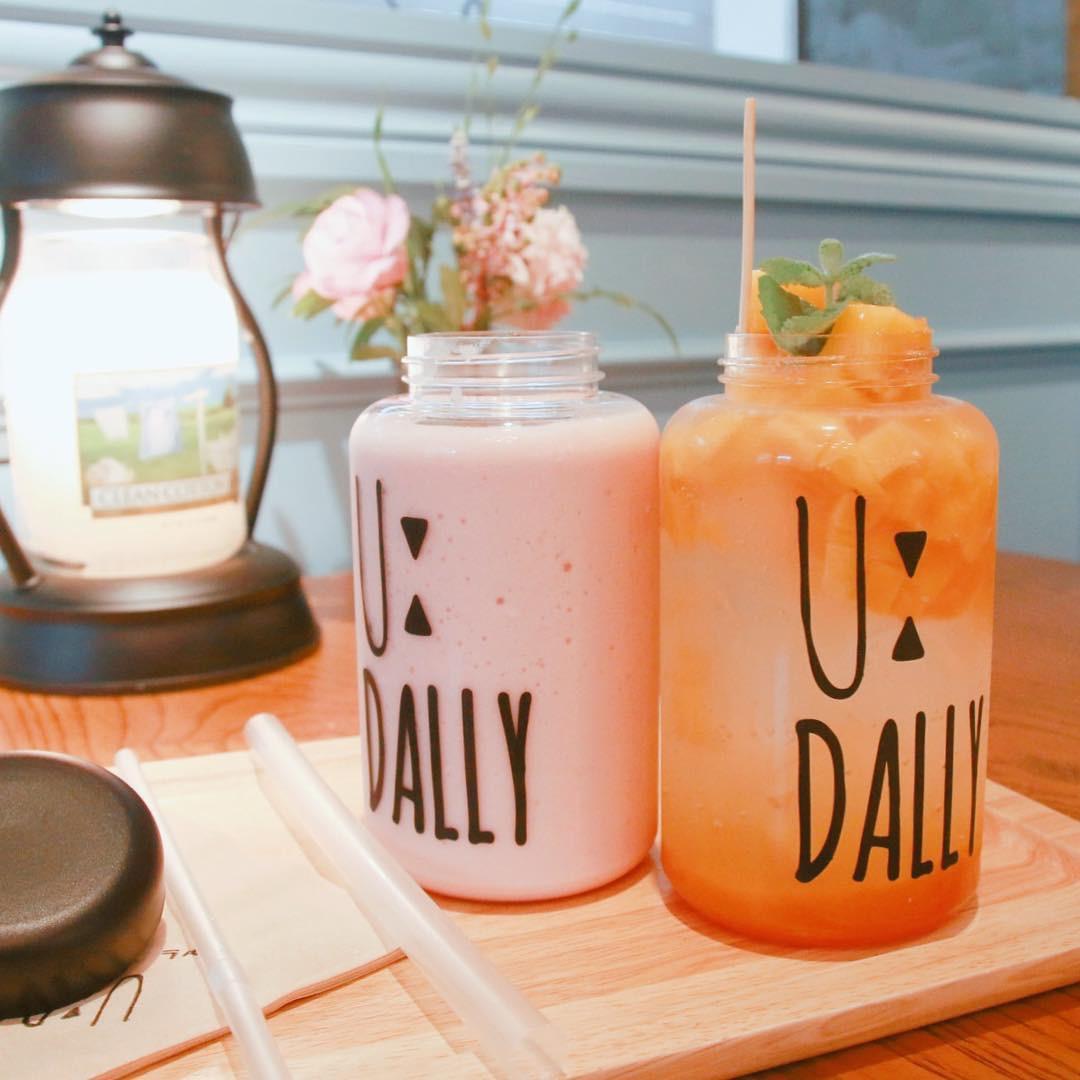 U:DALLlY