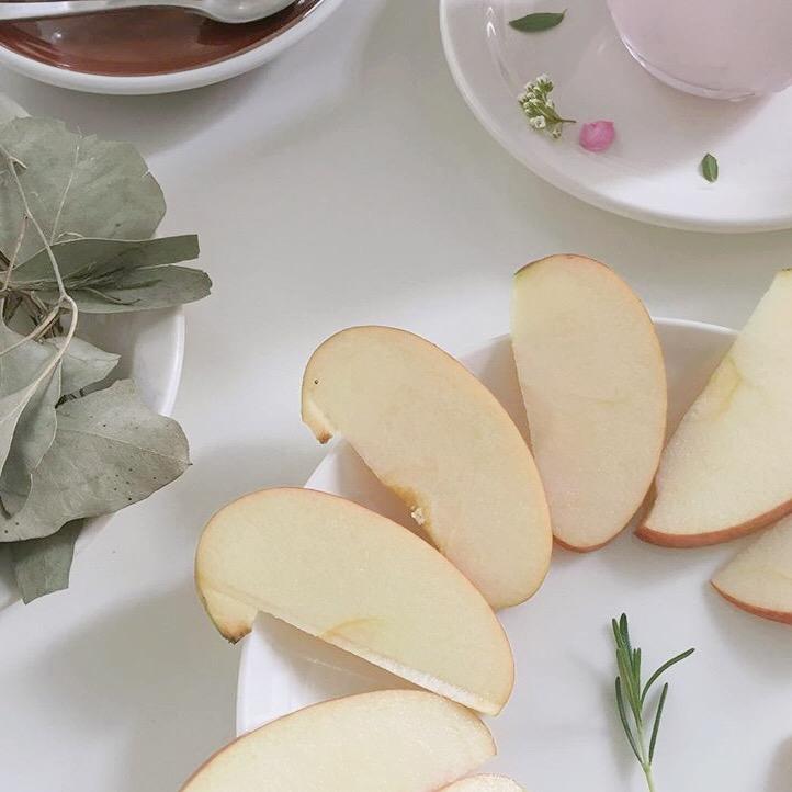 りんごサービス
