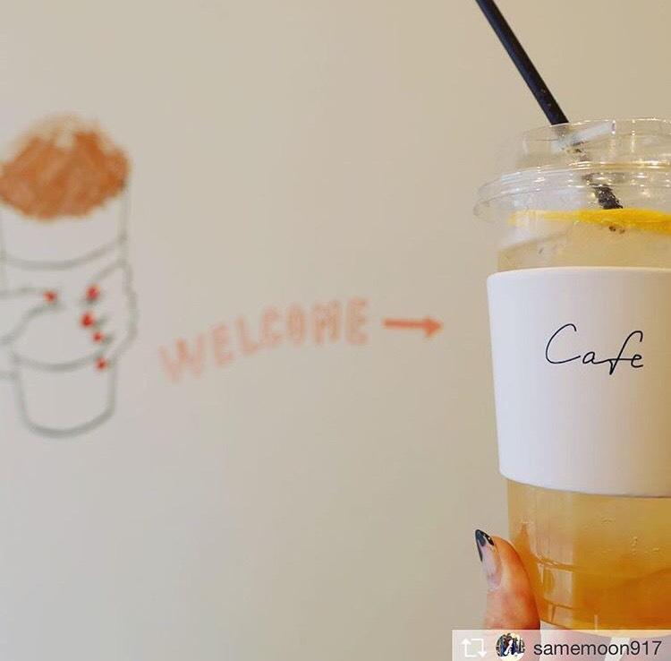 cafe no. レモンスカッシュ