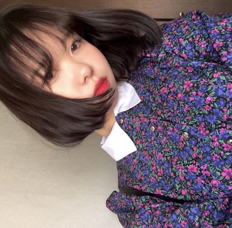 ohotoro CMO 柿本絢菜さん