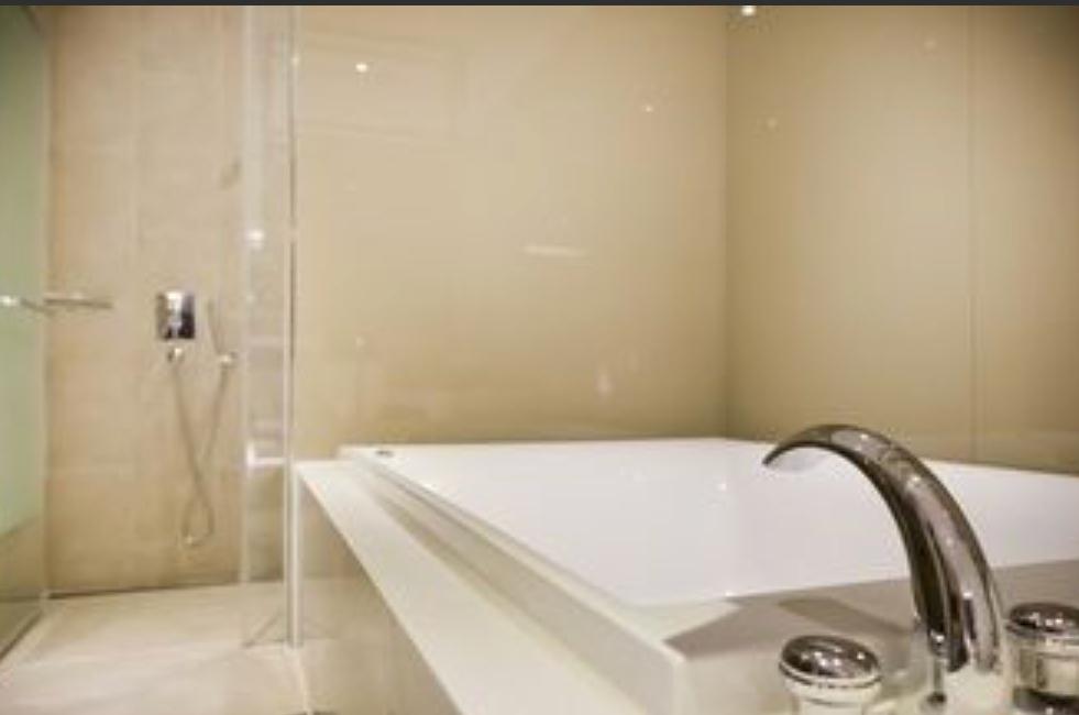 デザイナーズ風呂