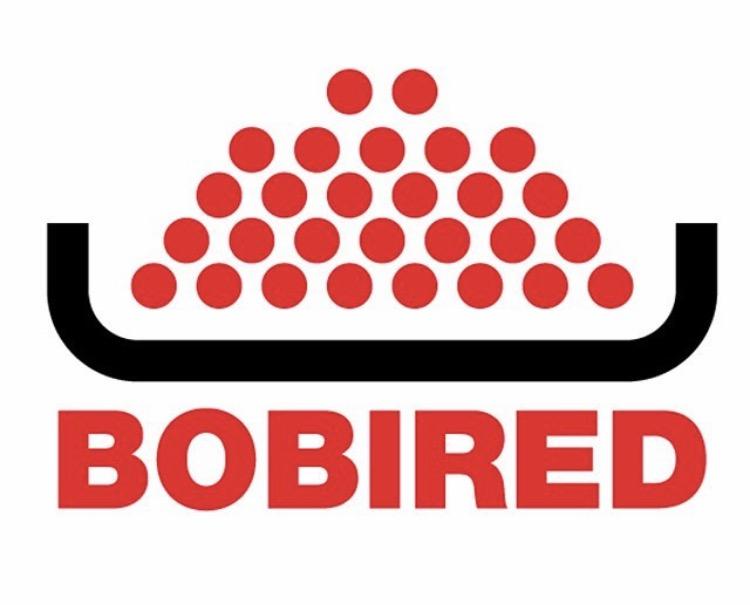 BOBIRED