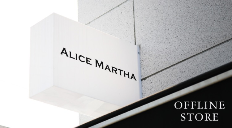 ALICE MARTHA4