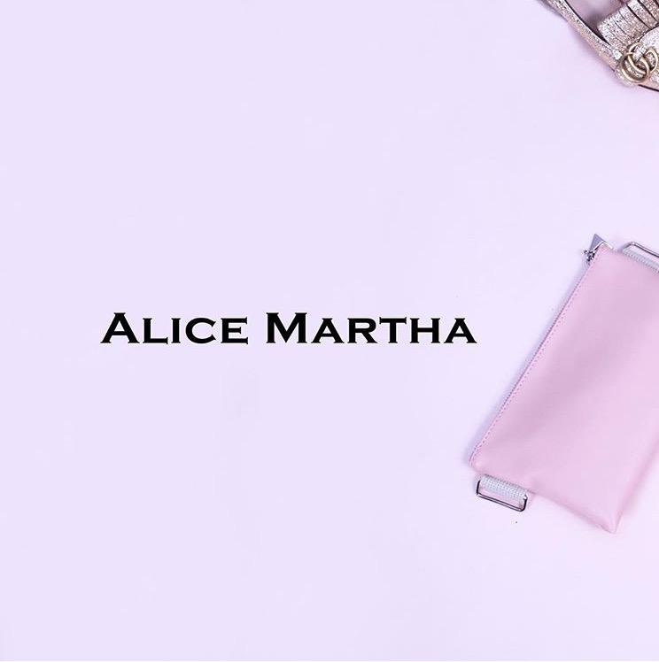 ALICE MARTHA2