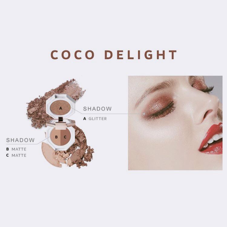coco delight