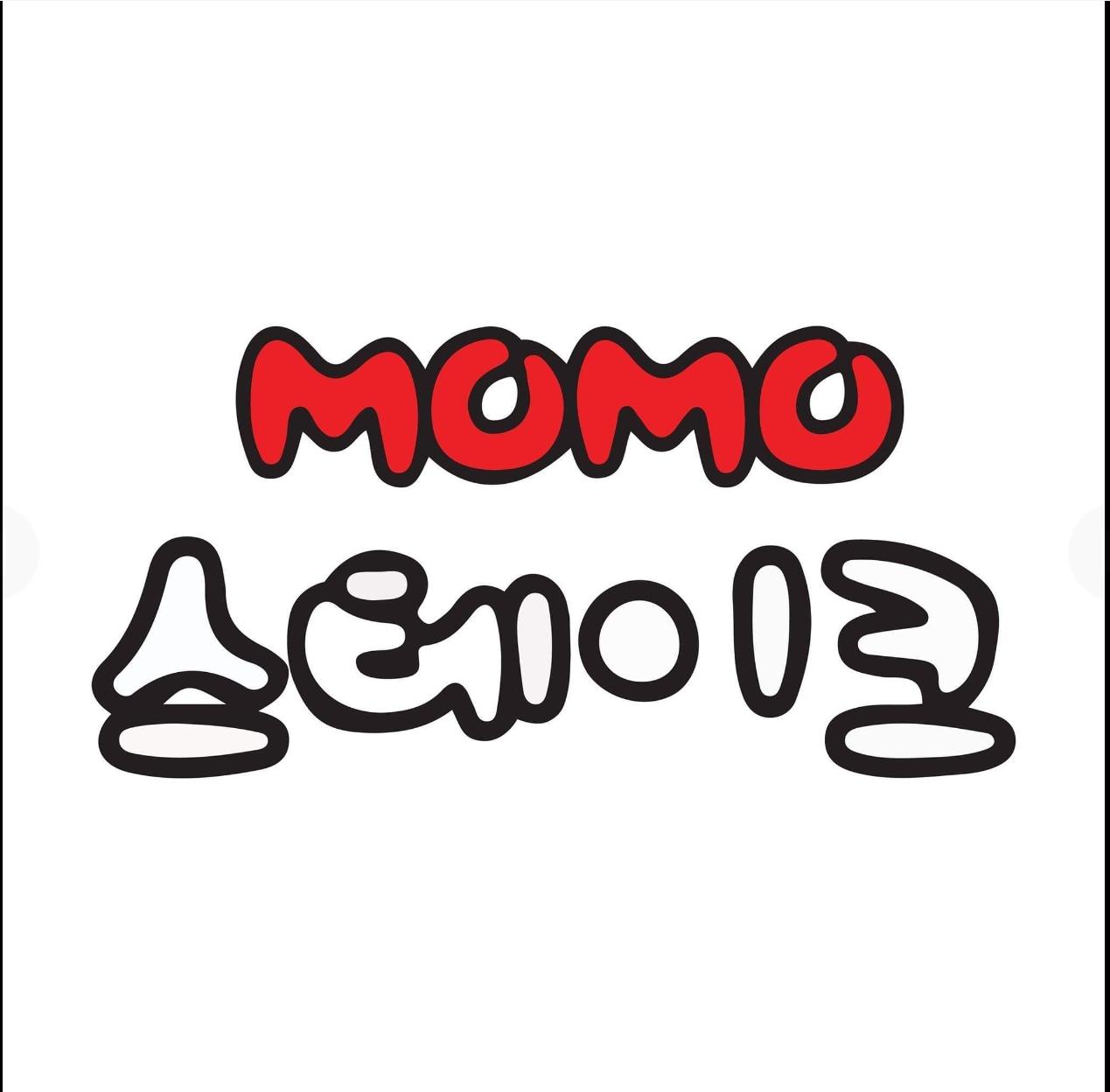 모모스테이크