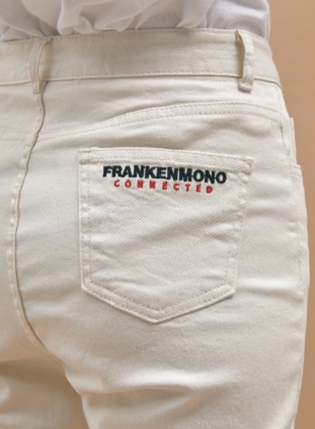 frankenmono