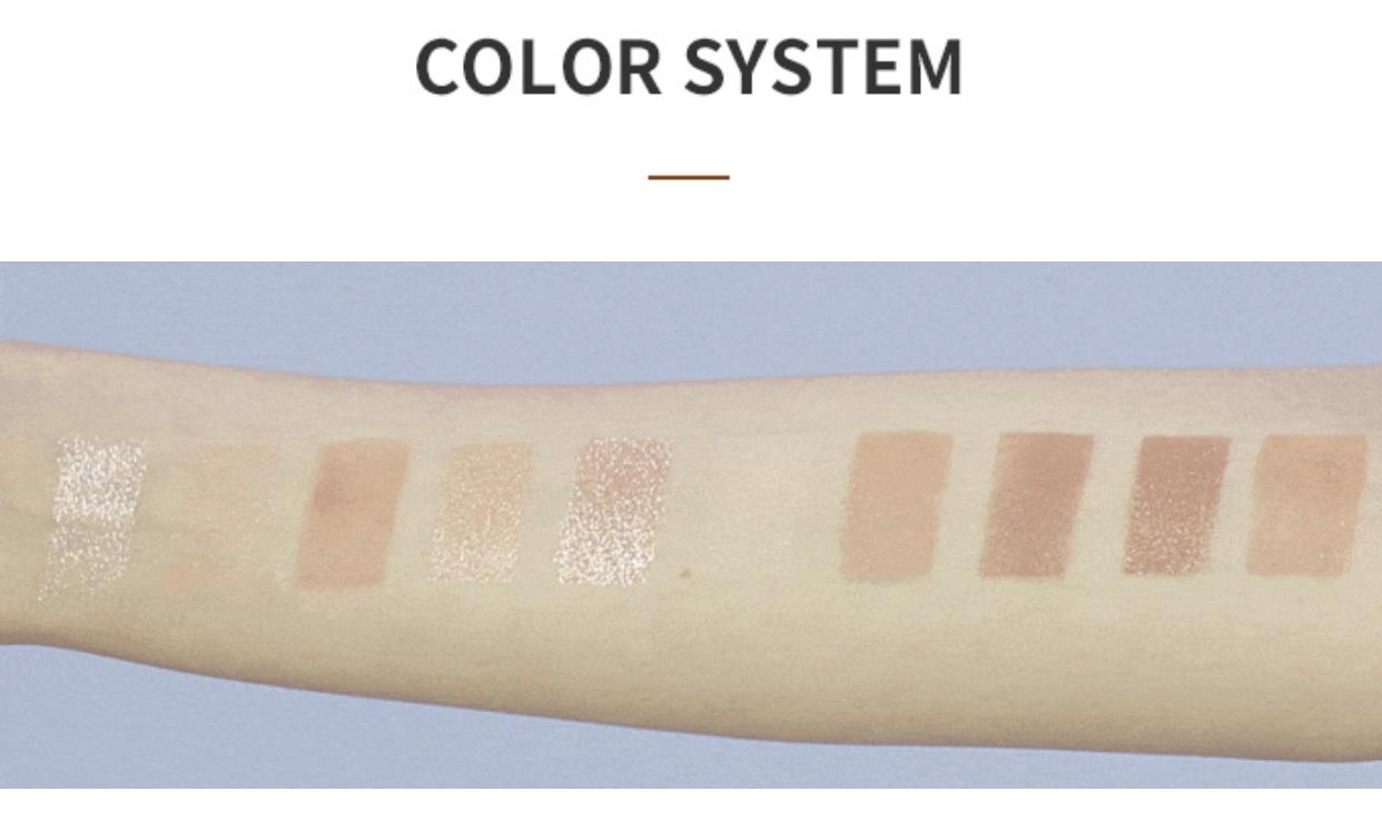 商品カラー画像