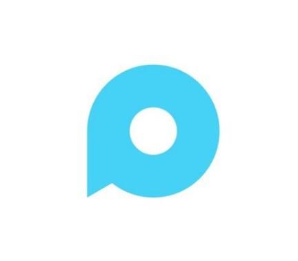 Playlistのロゴ