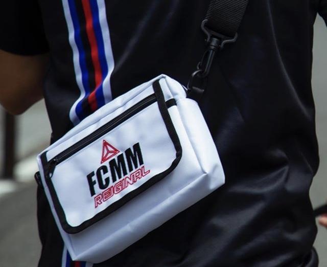 FCMMコラボ