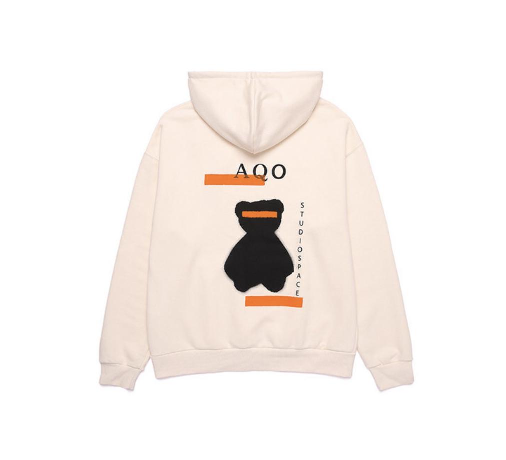 aqo bear