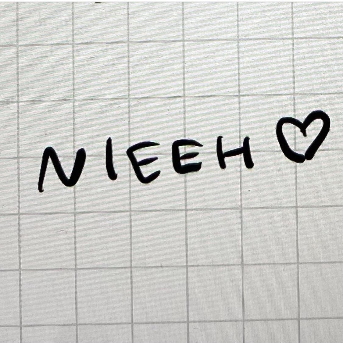 NIEEH