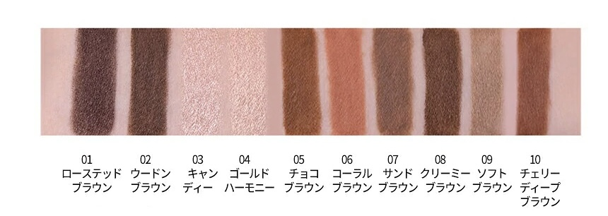 colorgram
