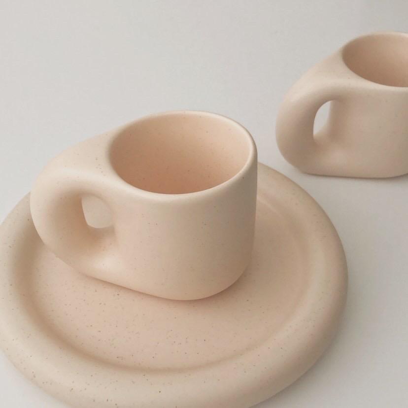 tubby mug