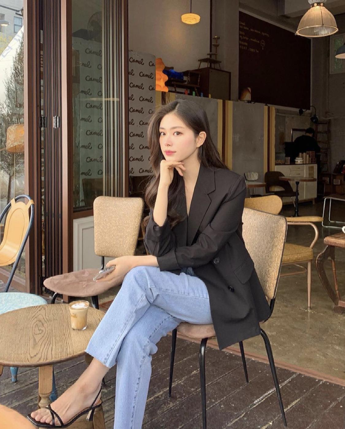 cafe_koreanwoman