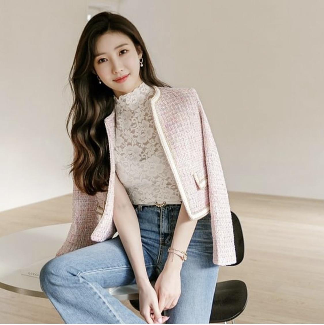 koreanwoman
