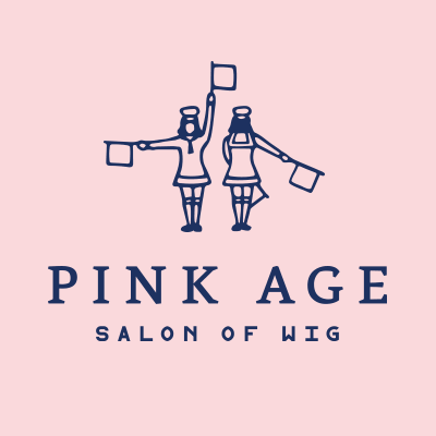 pink age