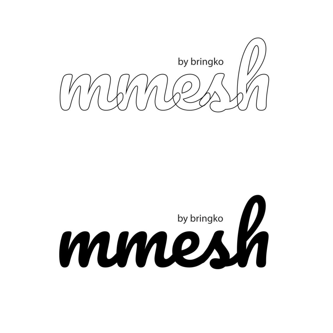 mmesh