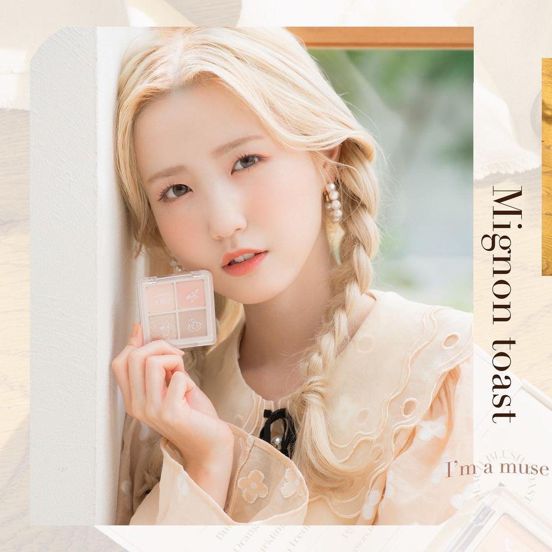 02_Mignon Toast